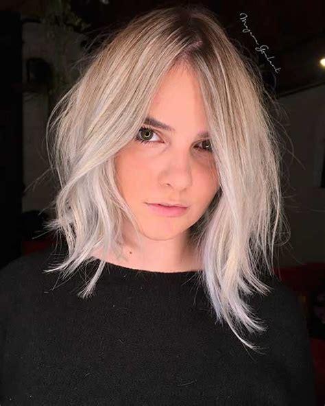 35 cute easy hairstyle ideas for short hair short