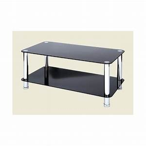 coffee tables ideas top cheap black coffee tables uk With affordable modern coffee tables