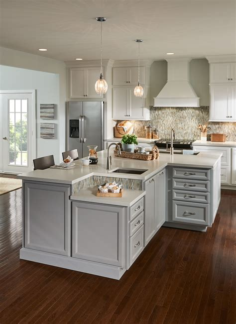 durable cabinets  smart collections