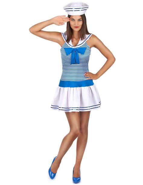 déguisement marin femme d 233 guisement de marin pour femme d 233 guisetoi fr