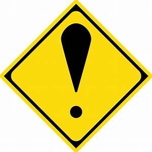 Datei:Japan road sign 215.svg – Reiseführer auf Wikivoyage