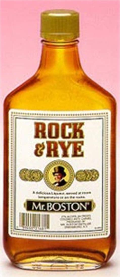 rock and rye whiskey rhode island distributing co llc welcome