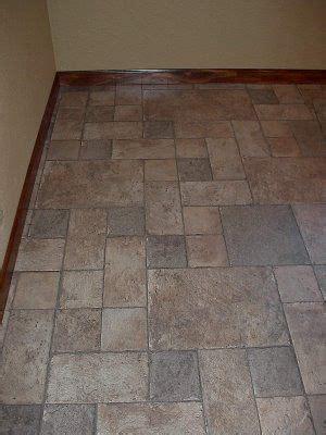 slate  laminate flooring tuscan stone laminate