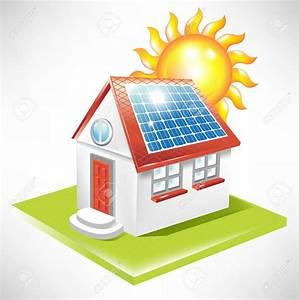 Solar Energy Clip Art – Cliparts