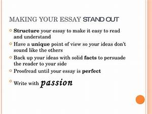how to learn english essay how to study for english essay exam  how to learn english essay science essays also corruption essay in english thesis statement for an argumentative essay