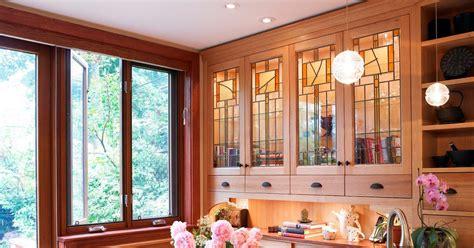 7 kitchen cabinets mississauga gordon wright kitchen cabinet windows in toronto 7375