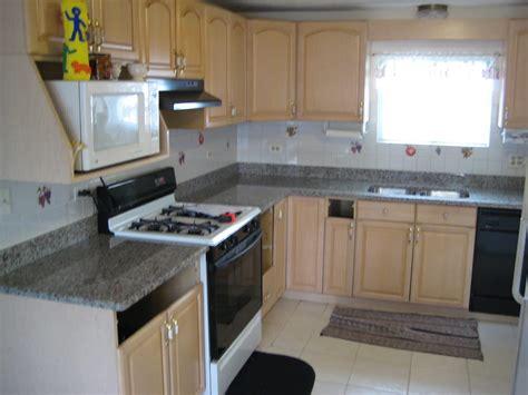 kitchen countertops installed on 10 06 2012 granite azul