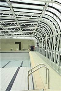 batiment brique piscine pailleron sauna With piscine pailleron horaires d ouverture 6 avis piscine pailleron nageurs