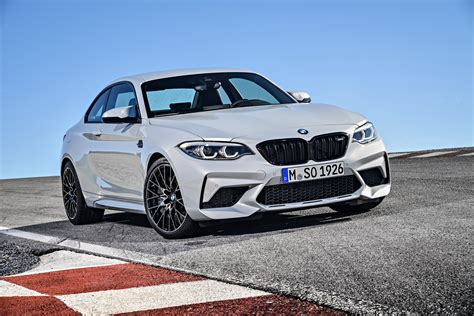 wallpaper bmw m2 competition 2018 4k automotive cars 13174