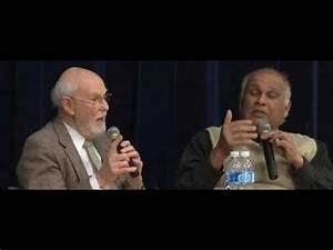 Christianity vs. Hinduism Debate Dave Hunt vs. Dr ...
