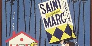 Lessive St Marc Peinture : la lessive saint marc nettoie tout du sol au plafond ~ Dailycaller-alerts.com Idées de Décoration