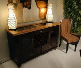 dining room buffet ideas dining room buffet tables marceladick com