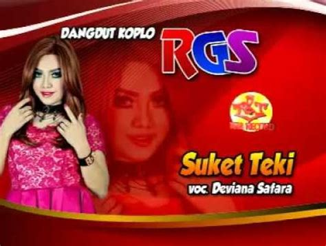 download lagu rgs rock dangdut mp3