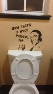 pictures of bathroom funny signs amazing pictures long