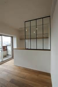 small kitchen ideas apartment 17 best images about 室内窓 on wands open