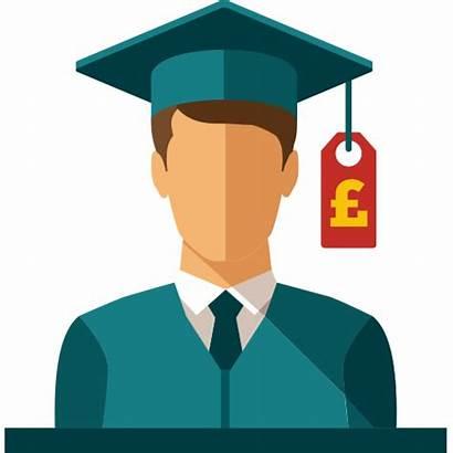 Student Loans Finance College Financial Fees Moneysavingexpert