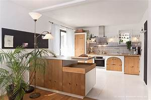 Kochfeld Einbauen Arbeitsplatte : kuechentueren wechseln miele backofen und induktions kochfeld ~ Markanthonyermac.com Haus und Dekorationen