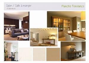 un salon modernise architecture d39interieur coaching With les couleurs tendance pour un salon 1 amenagement salon blog maison conseils deco et travaux