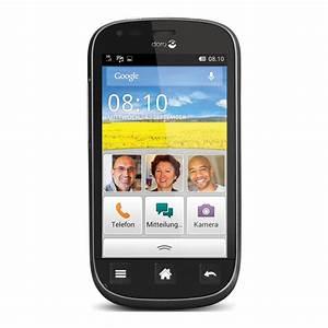 Smartphone Kaufen Auf Rechnung : smartphone f r senioren ~ Themetempest.com Abrechnung
