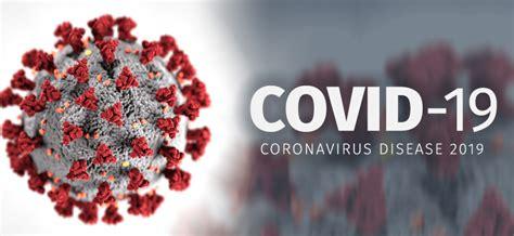 coronavirus covid  kendall county health department