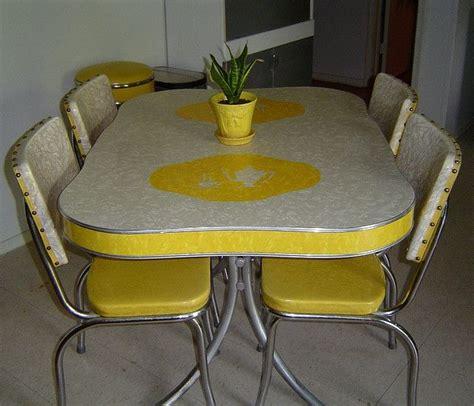 images    pinterest kitchen dinette
