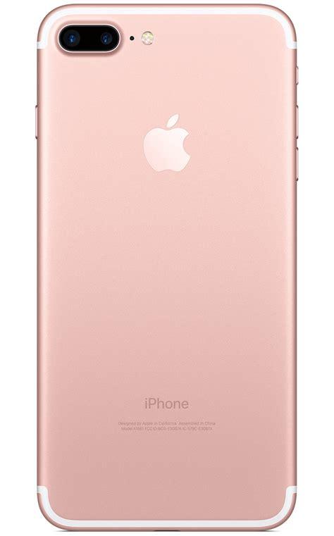 apple iphone 7 plus corals