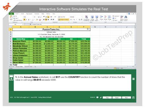 appleone hiring process assessment test preparation