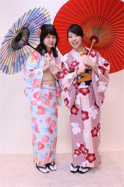 fun kimono experience wargo kyoto kimono rental wargo
