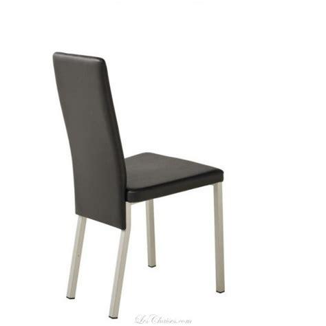 chaises de cuisine fly chaise de cuisine nantes