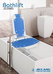 Electric Bath Chair For Elderly Best Home Chair Decoration