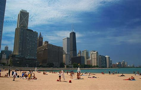 photo of boca raton fl united take a chicago family vacation