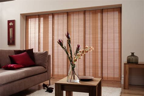 Motorized Curtain Track Singapore by Blinds Singapore The Curtain Boutique