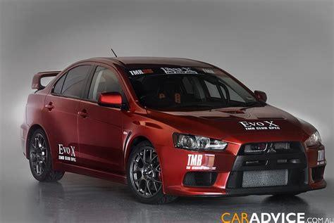 Mitsubishi Evo 11 by Mitsubishi Lancer Evo Xi Picture 4 Reviews News