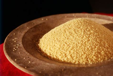 what is couscous what is couscous culinary arts definition