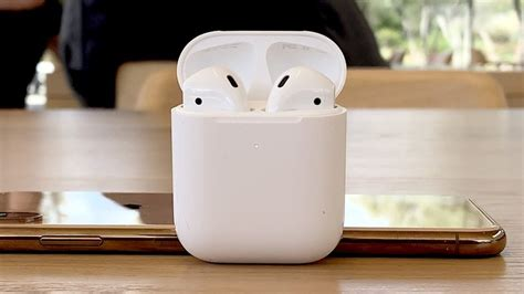 apple airpods and homepod to tariffs in september imore