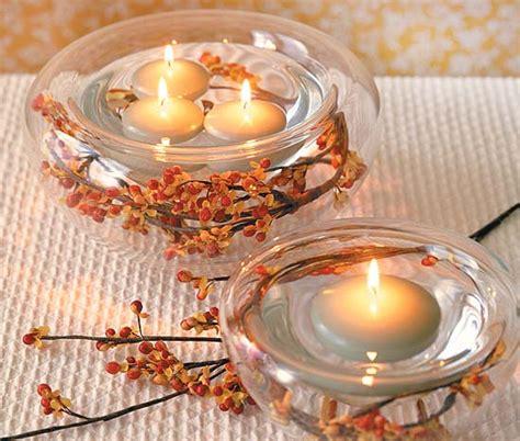 fall wedding table decoration ideas wedding pictures wedding photos fall wedding photos fall