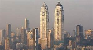 10 tallest buildings in top 10 cities of India