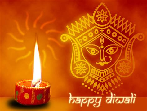 happy diwali celebration festival hd wallpapers happy