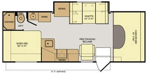 1985 Fleetwood Mobile Home Floor Plans by Fleetwood Wiring Diagram Wiring Diagram Schematic