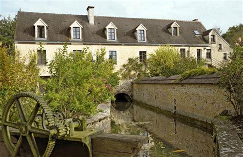 chambre d hote perche chambre d 39 hôtes le moulin de gémages à belleme gemages