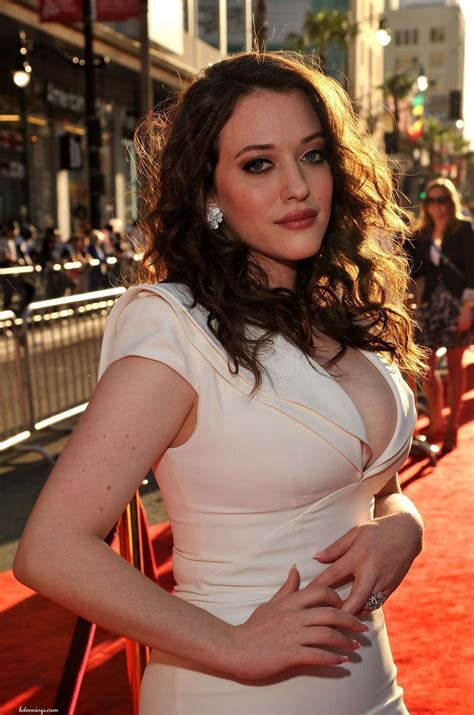 Sexy Cat Dennings Photos That Will Make You Crazy About Her