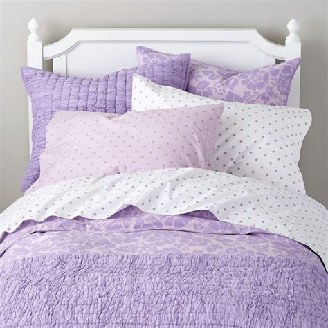 Pottery Barn Teen Furniture by Lavender Bedding Collections Modern Diy Art Designs