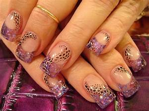 Beauty best nail art what to do for your designs