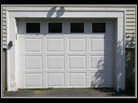 garage door replacement panels menards menards garage doors ideal garage doors at menards