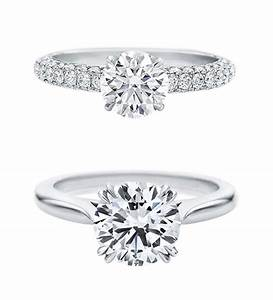 Should I buy a 1 carat diamond engagement ring or 2 carats ...