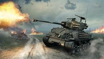 Tiger Tank Wallpapers Tanks