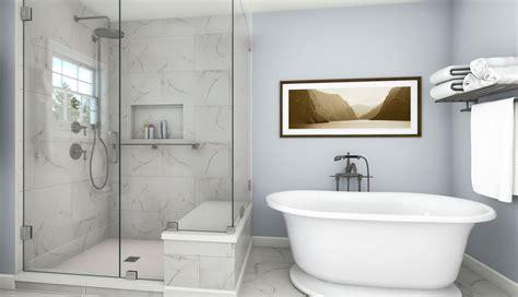 dream kitchens kohler bathrooms