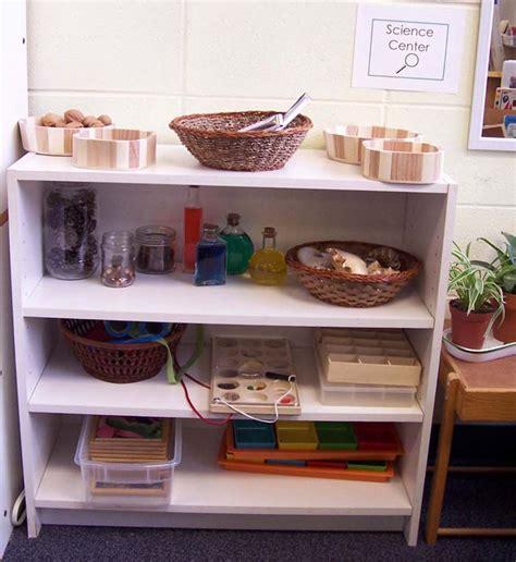 preschool science area ideas science area preschool on science area 630