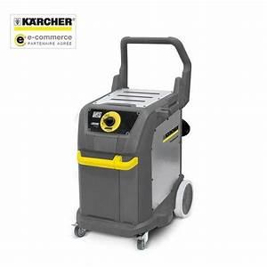 Aspirateur Nettoyeur Vapeur Karcher : karcher sgv 6 5 nouveau 10920000 nettoyeur vapeur ~ Dailycaller-alerts.com Idées de Décoration