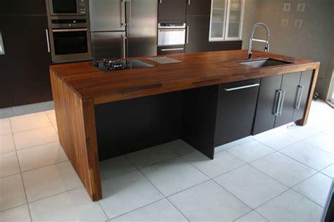 module cuisine ikea table de travail cuisine module plan de travail cuisine